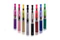 E-シーシャ 電子タバコ EGO-CE4