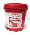 イチゴ Razan ラザーン シーシャ・水タバコ用フレーバー 5kg