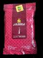チョコレート ALFAKHER アルファーヘル シーシャ・水タバコ用フレーバー 1kg (ジッパーバッグ)