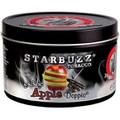 アップル ドッピオ (Apple Doppio ) STARBUZZ フレーバー 100g