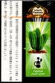 カクタス (Cactus ) Panorama パノラマ 水タバコ・バコラシーシャ用フレーバー 50g