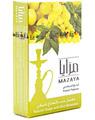 【アウトレット商品】Mazaya ブドウ ミント 50g*7個 (箱なし)