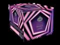マジック ラブ (Magic Love) フュージョン アルファーヘル  (Fusion) ALFAKHER シーシャ・水タバコ用フレーバー 250g