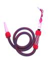 シーシャ・水タバコ用ホース COBRA-001