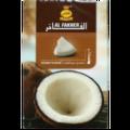 ココナツ ( coconut) Alfakher アルファーヘル ALFAKHER シーシャ・水タバコ用フレーバー 50g
