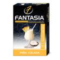"""ピニャコラーダ(Pina Colada)  ファンタジア """"Fantasia""""  シーシャ・水タバコ用フレーバー 50g"""
