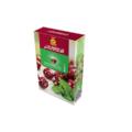 チェリーミント ( Cherry Mint ) Al Fakher アルファーヘル シーシャ フレーバー 50g
