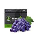 purple Grape(パープル グレープ) fumari フマリ シーシャ・水タバコ フレーバー 100g