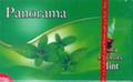 ミント パノラマ シーシャ 水タバコ フレーバー 50g*10個 (500g)