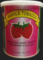 イチゴ (ストロベリー) ナハラ シーシャ用フレーバー 缶入り 500g