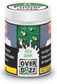 フレッシュグリーンス ( Fresh Greens ) オーバードッズ ( Overdozz) シーシャ 水タバコ用フレーバー 50g
