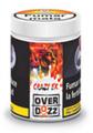 クレイジー・エックス ( Crazy ex ) オーバードッズ ( Overdozz) シーシャ 水タバコ用フレーバー 50g