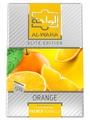 オレンジ(orange) Al-Waha アルワハ シーシャ・水タバコ用フレーバー 50g