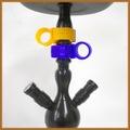 シーシャ用ホースホルダー shisha hookah hose holder 001