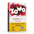 ハバナ スタイル (Havana Style) ゾモ Zomo シーシャ / 水タバコ フレーバー50g