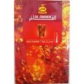 コーラ ( Cola ) Alfakher アルファーヘル ALFAKHER シーシャ・水タバコ用フレーバー 50g