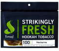 Nectarine (ネクタリン) fumari フマリ シーシャ・水タバコ フレーバー 100g
