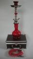 水タバコ シーシャ SB102