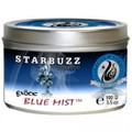 ブルーミスト (Blue Mist) Starbuzz フレーバー 100g