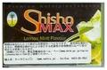 レモンミント ナハラ SHISHA MAX シーシャ・水タバコ フレーバー NEW ARRIVAL