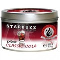 コーラ  Starbuzz 水たばこ シーシャ フレーバー 250g
