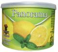 レモン パノラマ フレーバー 100g