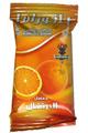 オレンジ パノラマ フレーバー 50g