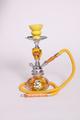 水タバコ・シーシャ MI-SRMM01F - Starter Kit