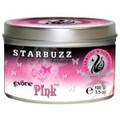 ピンク STARBUZZ スターバズ フレーバー 100g
