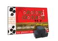 Al-salam シーシャ ココナッツ 炭 5箱