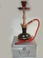 水タバコ・シーシャ NBCM109 - Starter Kit *送料無料*