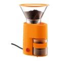BISTRO コーヒーグラインダー(bodumボダム社製)