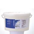 リボス水溶性漆喰調塗料 「デュブロン」5L