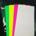 Color GLIP TAPE (カラーグリップ テープ)