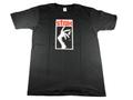 スタックスレコード Stax Records メンフィスソウル・ファンク・ブルースTシャツ