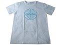 パンナム Panam エアラインTシャツ・ホワイト