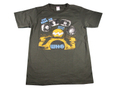 The Who Real Me Tシャツ さらば青春の光
