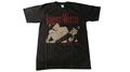ジョニー・ウィンター Tシャツ Johnny Winter ブルース ロック