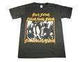 ブラックサバス Sabbath Bloody Sabbath Tシャツ