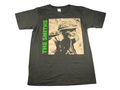 ザ・スミス The Smiths Meat is Murder Tシャツ