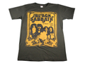 ブラックサバス Black Sabbath World Tour Tシャツ
