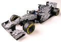 "Carrera Degital 1/32 スロットカー  30729 ""LIMITED EDITION"" ◆""Camo Bull Test Car "" 2015 Infinity Red Bull Racing 激レア限定モデル! デジタル・アナログ兼用!◆入荷は6月末頃・入荷わずかご予約最優先です!"