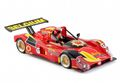 Revoslot 1/32 スロットカー  RS0056◆Ferrari 333 SP  #17 LeMans 1996.   最新フェラーリ333SPがイイね!入荷。