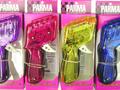 Parma U.S.A スロットカーパーツ  ★HOプラス レーシング・コントローラー 15Ω   お待たせいたしました、ベストセラー商品が待望の再入荷★お見逃しなく!