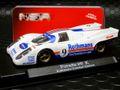 """NSR 1/32 スロットカー  0087-SW◆Porsche 917K """"Rothmans Limited-Edition"""" #9  ロスマンズ・スペシャルエディション!◆早くも入荷!"""