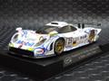 "Slot It 1/32 スロットカー  CA23D ◆PORSCHE 911 GT1 EVO98  #25 ""MOBIL 1"" LE MANS 1998   モービル1 25号車が出たで!★ 新発売!"