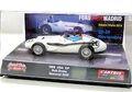 cartrix 1/32 スロットカー  ctx0038◆Maserati 250F #20/Bob Drake.  USA GP Riverside 1960 .  '60年のアメリカGP/マセラティF250!★入荷完了!