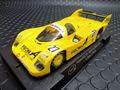 Slot it 1/32 スロットカー SICA17C ◆ Porsche 962C KH  #27/岡田秀樹、S.ディケンズ組 WSPC Fuji 1000km 1988    富士 WSPC ジャパン 仕様・フロムA★入荷済・即日出荷OK!
