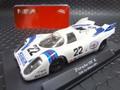 "NSR 1/32スロットカー  1161-SW◆ PORSCHE 917K/Double Fin ""MARTINI"" #22 MARKO/LENNEP   Le Mens Winners 1971    こりゃ~素晴らしくカッコいい★話題の新製品!"