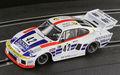RACER / SIDEWAYS 1/32 スロットカー  SW74 ◆Porsche Kremer 935K2 1977.  #42/J. Fitzpatric, G Edwards, N Faure. 24 Hours Of Le Mans   935/K2のニューモデル!★9月末~10月前半に入荷予定!予約受付中!